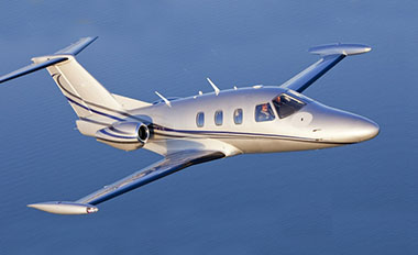CHANNEL ISLANDS JET CHARTER & SALES