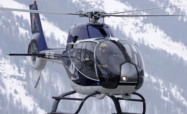 Eurocopter 200